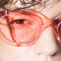 How independent brands are disrupting the eyewear industry 3