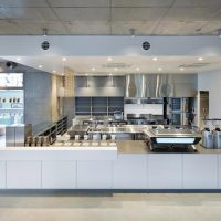 Blue Bottle Cafe opens latest Tokyo flagship store