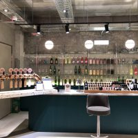 Espoir to introduce new concept store 'Make-up Pub' in Seoul
