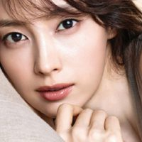 New muses from Korea for cosmetic brands