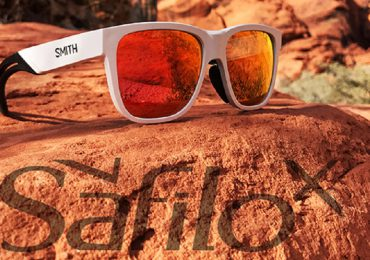Safilo signs distribution deal for Thailand and Cambodia