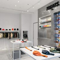 kith-store-hirschleifers-long-island-00