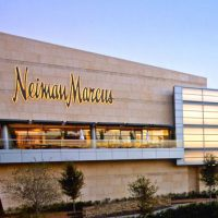 Neiman Marcus appoints new CEO