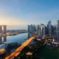 Singapore-forecasts-big-m-commerce-gains-despite-online-slowdown