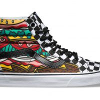 vans-late-night-pack-4