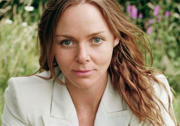 Stella McCartney - Kering divorce
