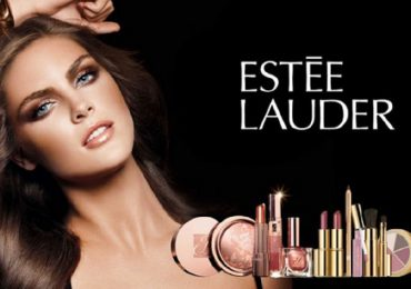 Estee lauder names new head of global retail