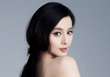an-Bingbing-Images_1200x750