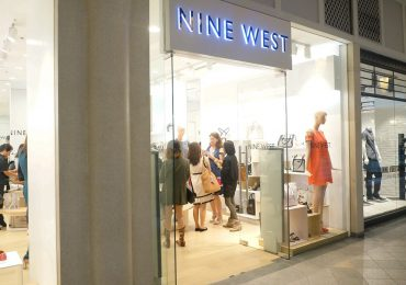 story-20150714191425-nine-west-store-0