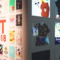 uniqlo-ut-2018-wear-your-world-taiwan-exhibition-9