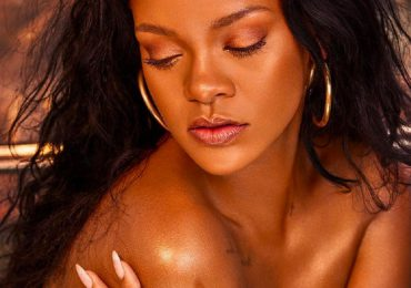 rihanna-savage-x-fenty-lingerie-brand-launch-online-store-1