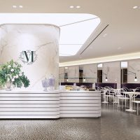 Macau Boutique Rendering 01