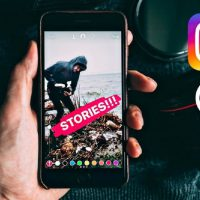 instagram-stories-how-to-800x533