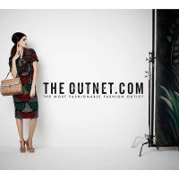 the-outnet-image