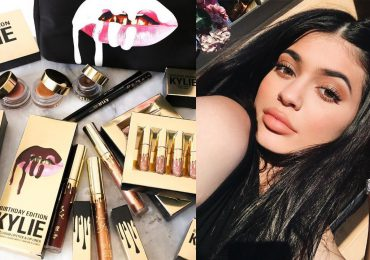 kylie-jenner-makeup-kit
