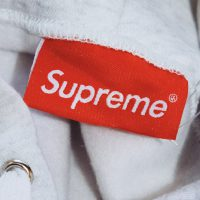 supreme-store-fake-china-5