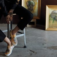vans-vincent-van-gogh-museum-collection-thumb-large