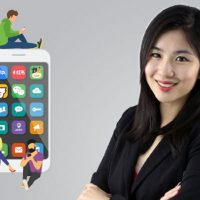 chinese-luxury-travel-apps-platforms-report-insight