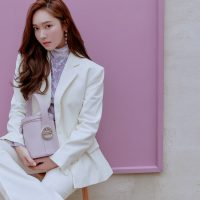 Zalora's new collaboration with Blanc & Eclare