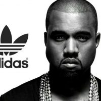 Is Kanye West a good bet for fashion brands?