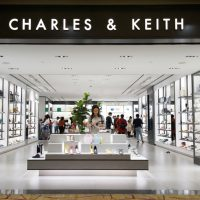 Charles & Keith is expanding in Hong Kong