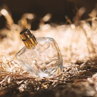 What is the global Cosmetics, perfumes and toiletries market like in Asia?