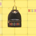 MOSCHINO HONG KONG EXCLUSIVE COLLECTION (3)