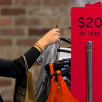 Australia retail sales miss in September
