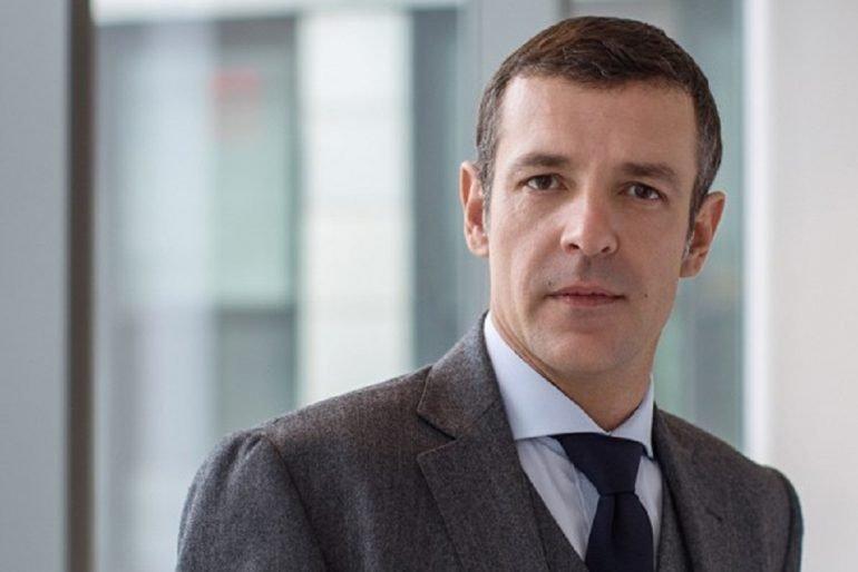 New CEO at Roger Dubuis