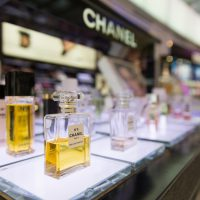Chanel's recipe for success uncovered