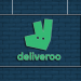 Deliveroo opens first brick and mortar restaurant