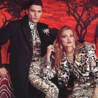 Roberto Cavalli appoints new General Manager Asia Pacific & China