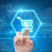 Asia leads digital retail market over Europe, US