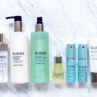 ELEMISeverday-ultimate-guide-product-layering