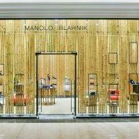 Manolo Blahnik_Taiwan_external 1