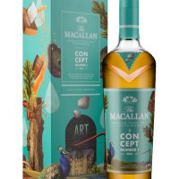 The_Macallan_Concept_No1_Bottle