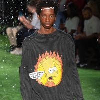 off-white-simpson