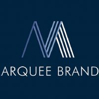Marquee__social