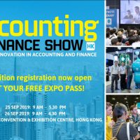 accounting and finance hk