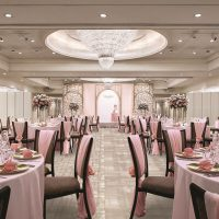 The-Langham-Hong-Kong-Hotel-Bridal-Couture-By-Langham-Wedding-Ba