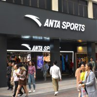 China's ANTA Sports joins Better Cotton Initiative