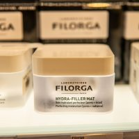 Colgate acquires skincare business of Laboratoires Filorga Cosmétiques
