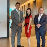 Elevated coworking demand grows in Hong Kong