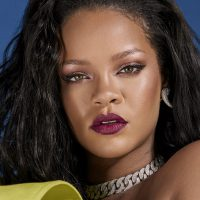 Fenty Beauty by Rihanna to launch in Hong Kong, Macau, Seoul and Jeju