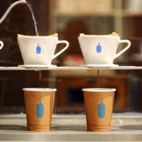 blue bottle coffee1