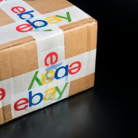 eBay Korea is the leading ecommerce in Korea