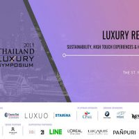 thailand luxury symposium