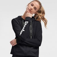 DKNY x NFL sport collection