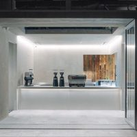 Doe Shanghai continues China expansion with new Shenzhen boutique