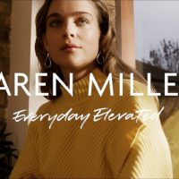 Karen Millen online business